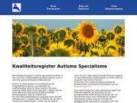autismespecialisme.nl