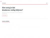 autismeplein.nl