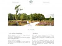 autitude.nl