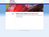 Autogyroschool.nl
