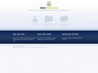 auto-interactive.nl