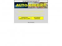 auto-krediet.nl
