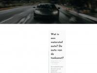 auto-magazine.nl