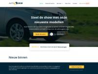 Auto Koese voor occasions en onderhoud in Renault, Peugeot en Citroën