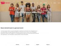 auto-kopen.nl
