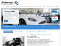 auto-net.nl