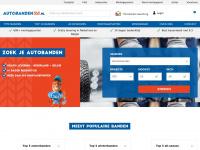 autobanden-365.nl