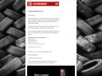 autobandenservice.nl
