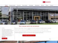 autobedrijf-bouwman.nl
