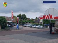 autobedrijf-hazenberg.nl