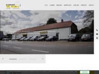 autobedrijf-wkoks.nl