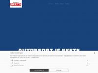 autobedrijfbeets.nl