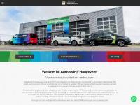 Autobedrijfhoogeveen.nl