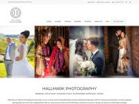 hallmarkphotography.com