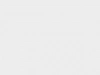 autobedrijfmvaneijk.nl