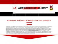 autobedrijfsmit.nl