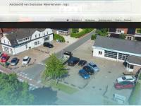 autobedrijfvandaatselaar.nl