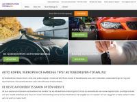 autobedrijven-totaal.nl
