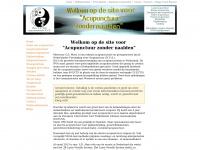 marsacupunctuur.nl