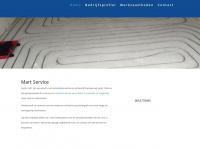 mart-service.nl