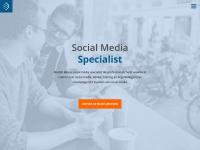 martijnbaten.nl