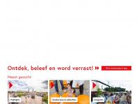 welkomingouda.nl