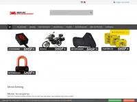 martijnsmotorwebshop.eu