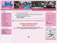 stadstriathlonweert.nl