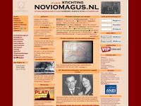 noviomagus.nl