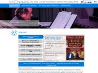 martinmans.nl