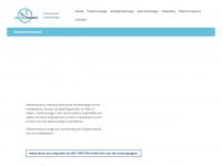 zakenmasseurs.nl