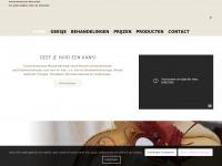 mascarade.nl