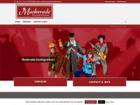 maskeradekleding.nl