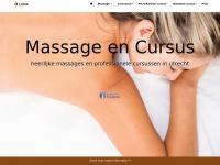 massage-en-cursus.nl
