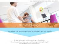 massage-in-bedrijf.nl