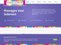 massageacademie.nl
