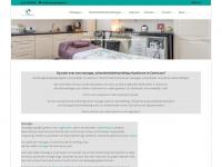 massagebrigade.nl