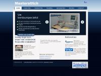 masterstitch.nl