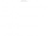 matchdesign.nl