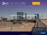 Match Makelaars, uw verkoop en verhuur makelaar in Rotterdam