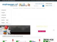 matrassen.nl