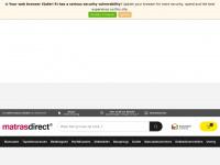 matrasdirect.nl