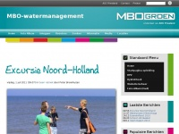 mbo-watermanagement.nl