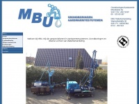 mbuwater.nl