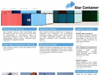 starcontainer.nl