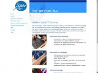 mct-services.nl