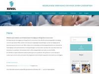 mdl.nl