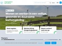 odwh.nl