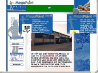 megapoint.nl
