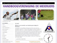 meierijers.nl